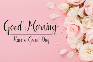 Good Morning Royal Images Download for Whatsapp Facebook86