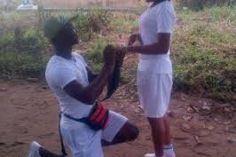 images%2B%25284%2529 - 9 Funny NYSC Pictures That Will Break Your Jaws With Laughs