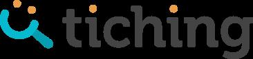 http://blog.tiching.com/heike-freire-en-educacion-el-contacto-con-la-naturaleza-es-vital/