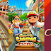 Download Subway Surfers Monaco Apk Mod Unlimited Coins Keys