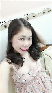le thi my lan-Nữ -Tuổi:37 - Ở góa-Đồng Nai