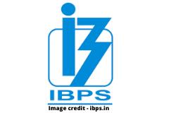 IBPS मार्फत ऑफिस असिस्टंट व ऑफिसर पदाच्या 10,000 जागांची मेगा भरती