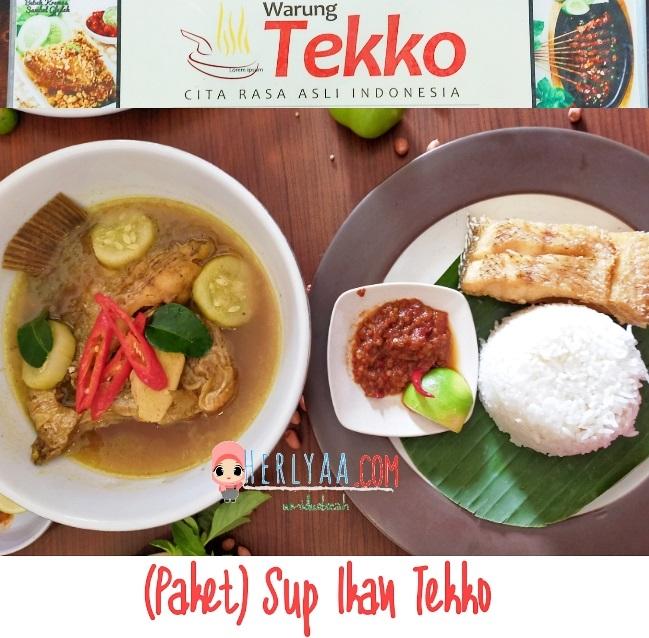 www. herlyaa.com-menu Tekko2