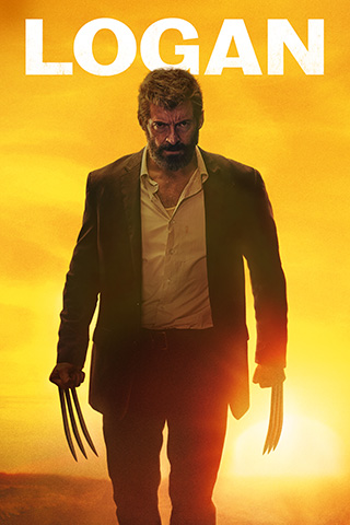 Logan 2017 Dual Audio Hindi Full Movie Download