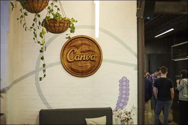 تعرف على بدائل موقع Canva الشهير لإنشاء تصاميم مُذهلة بسهولة