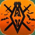تحميل لعبة The Elder Scrolls: Blades للاندرويد مهكرة