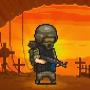 Dead Ahead: Zombie Warfare Apk