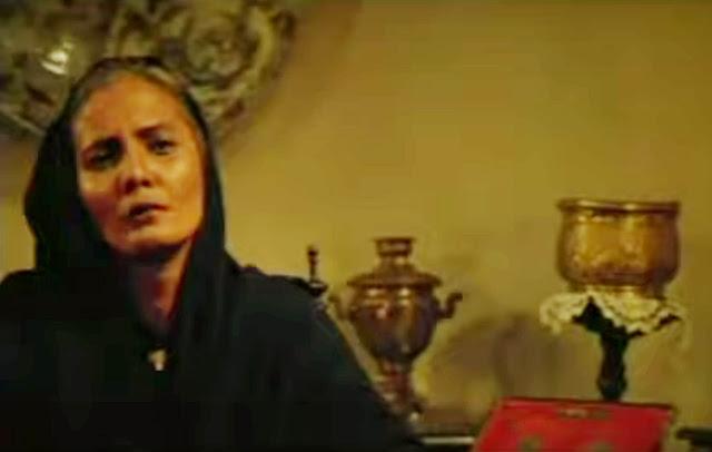 Sasar Kaum Millenial, Film Tjoet Nya' Dhien Diputar Ulang