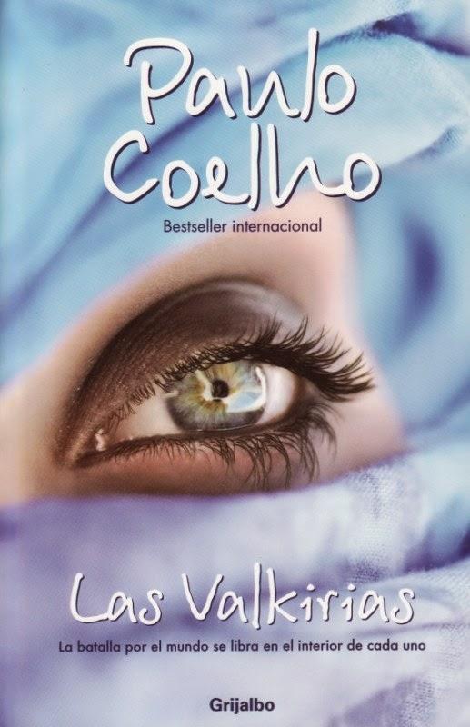 Las Valkirias Paulo Coelho.