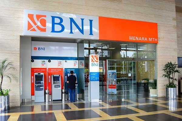 Bisakah Tarik Tunai ATM BNI di Bawah Rp50.000?
