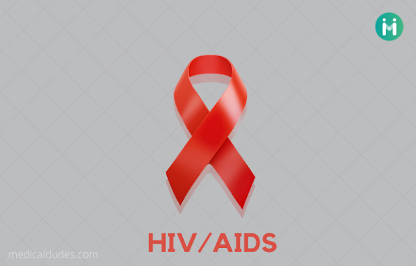 What is HIV/AIDS: causes, symptoms, life cycle and more in hindi