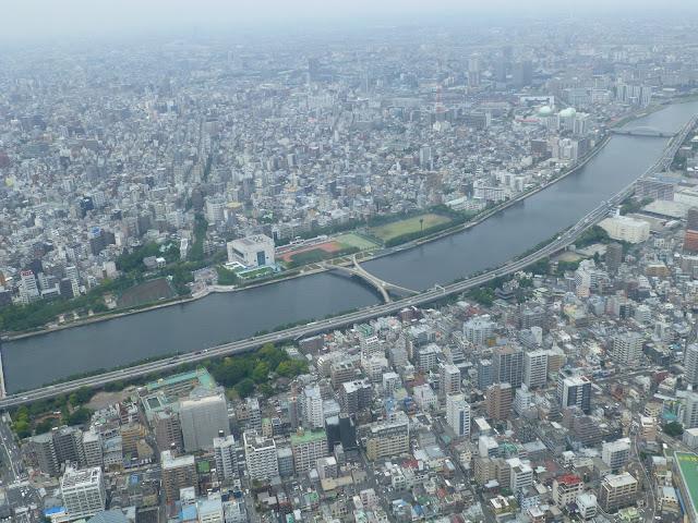 Que faire dans le quartier d'Asakusa