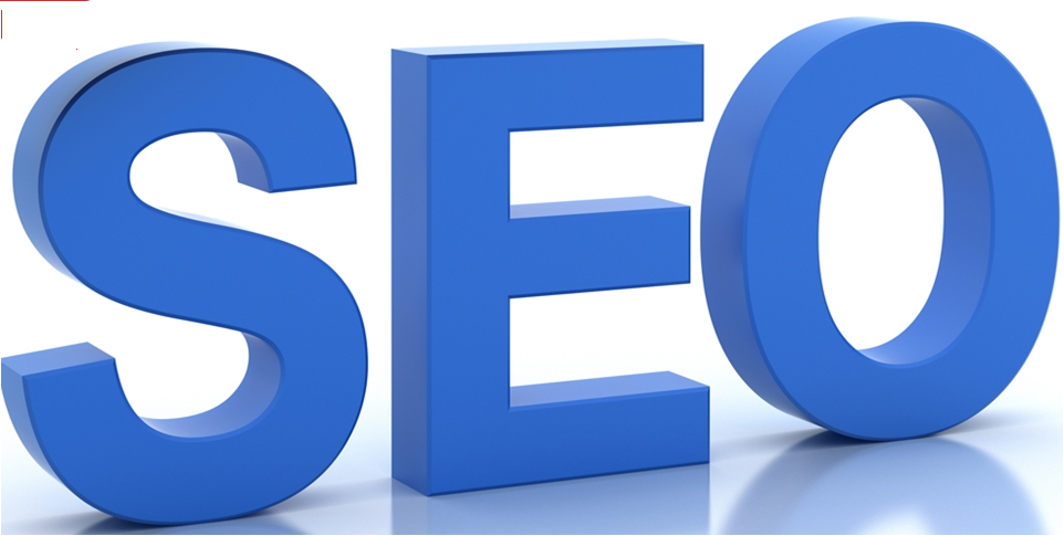 SEO: The function and role in digital marketing