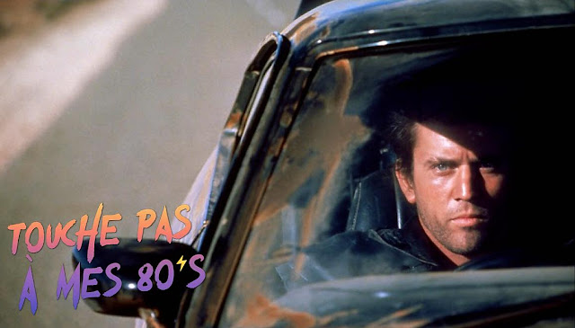http://fuckingcinephiles.blogspot.com/2020/06/touche-pas-mes-80s-122-mad-max-2-road.html
