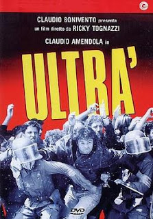 ultras film