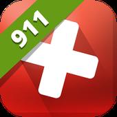Dukascopy 911 APK