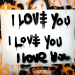 Axwell Λ Ingrosso - I Love You (feat. Kid Ink) [CID Remix] - Single Cover
