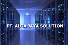 Lowongan PT. Alga Jaya Solusi Pekanbaru Oktober 2019