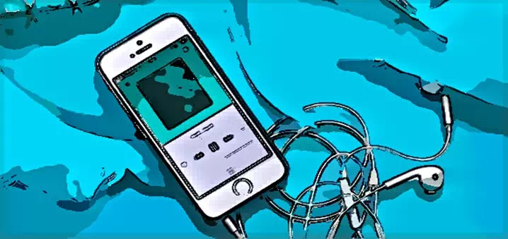 Cara Mendownload Filem Dan Musik Di Ipod