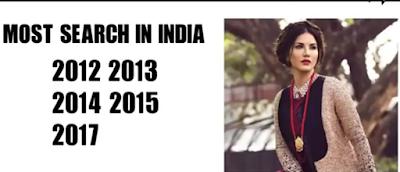 sunny leone documentary karenjit kaur husband daniel weber