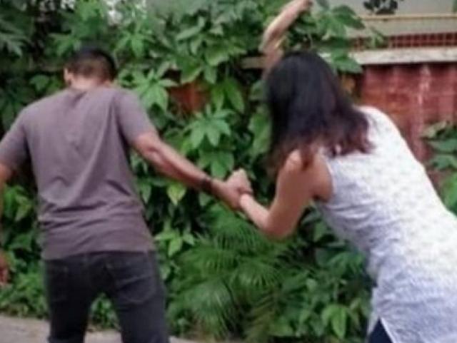 Istri Pecandu Drama Korea dan Sosmed, Suami Pulangkan Ke Rumah Orang Tua Nya