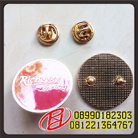 B GRADE ENAMEL PIN | ENAMEL PIN CUSTOM INDONESIA | ENAMEL PIN CUSTOM BANDUNG