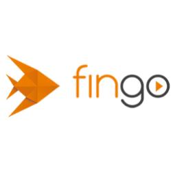 Sàn Tài Chính Fingo - Hướng Dẫn Cách Kiếm Tiền Tại Nhà Hiệu Quả Với Fingo