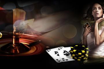Alasan Kenapa Situs Poker Online Terpercaya Menjadi Yang Terbaik