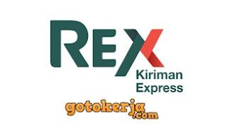 Lowongan Kerja PT Royal Express Indonesia