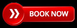 https://bes.hybridbooking.com/lomboksocietytour/booking/rsv/detail/LST9359/Speedboat-Teluk-Kodek-to-Trawangan/?470520cc6beb7f3c166d1240ce245f41