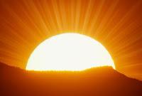 https://www.google.tt/search?q=Sunset&espv=2&biw=1366&bih=667&tbm=isch&tbo=u&source=univ&sa=X&ved=0ahUKEwjD0oj-j43OAhVJpx4KHUD6D28QsAQIGg#tbm=isch&q=Sun&imgrc=6yH2zCOYWRxmaM%3A