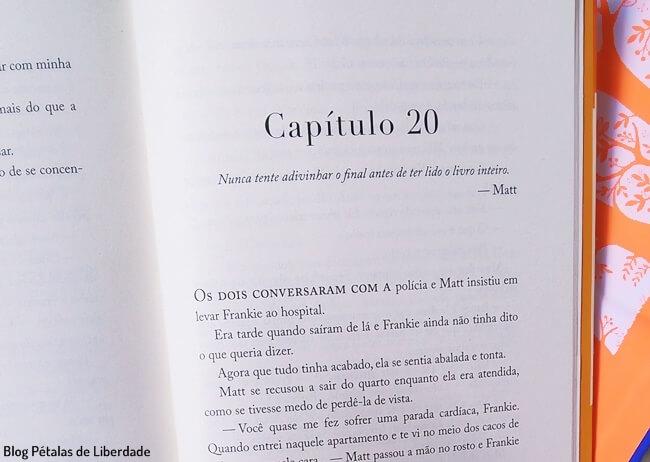 livro, Por-do-Sol-no-Central-Park, Sarah-Morgan, Harlequin