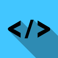 Cara Escape Script Code Agar tampil Lebih Baik di Artikel Blogger