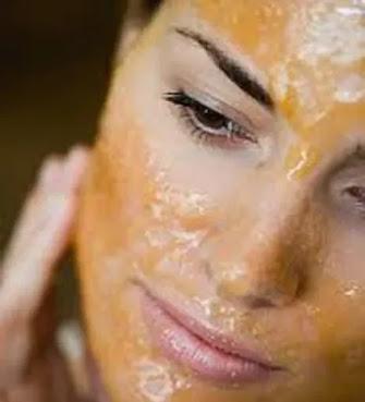 هل تعلمين فوائد خل التفاح للوجه.. وصفات لتبيض الوجه - وصفة لتبييض الوجه - تبيض الوجه في 5 دقائق - تبيض الوجه - تفتيح البشرة - وصفة لتبيض الوجه وتصفيته - روتين العناية بالبشرة - وصفات لتبيض الوجه كالثلج - وصفات لتسمين الوجه - العناية بالبشرة الدهنية - وصفات طبيعية للوجه - وصفة لازالة حب الشباب من اول مرة - وصفات تبييض الوجه - وصفات لحب الشباب - وصفة لتصفية الوجه - العناية بالبشرة الجافة - وصفة لتصفية الوجه - وصفة تبيض الوجه - وصفات للبشرة الجافة - وصفات للوجه والشعر - وصفات للوجه الجاف - وصفة الشوفان للوجه - ماسكات للوجه - تقشير الوجه - مقشر للوجه - غسول وجه - تفتيح البشرة - قناع للوجه - مرطب للوجه - غسول للوجه - افضل غسول للبشرة الدهنية - سيروم للوجه - كريم مرطب للوجه - كريم تفتيح الوجه سريع المفعول - فيتامين سي للوجه - غسول للبشرة المختلطة - تونر للبشرة الدهنية - ترطيب الوجه - غسول للبشرة الجافة - مساج للوجه - كولاجين للوجه - مقشر للبشرة الدهنية - فازلين للوجه - كريم نيفيا للوجه - الوفيرا للوجه - بيافين للوجه - العناية بالبشرة - علاج حبوب الوجه - علاج حب الشباب للبشرة الدهنية - علاج الحبوب في الوجه - البشرة المختلطة - ازالة الحبوب من الوجه - تبييض الوجه بسرعة فائقة