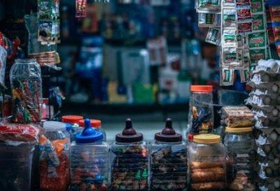 Agen Pulsa paling murah se indonesia
