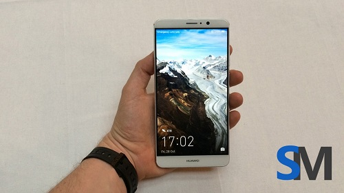 Huawei-Mate-9-leaked-flat-screen