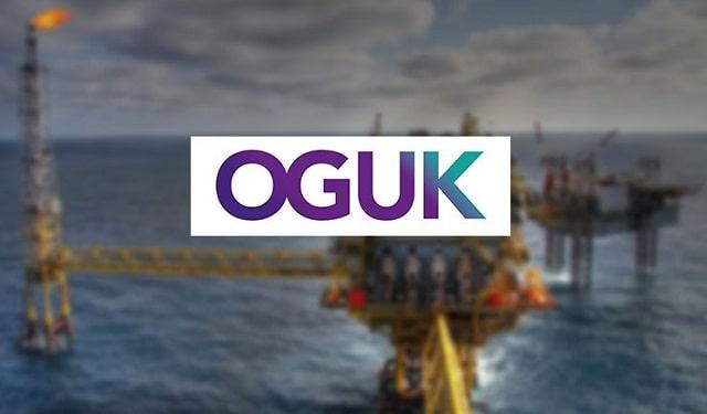 offshore medicals facilities offered oguk