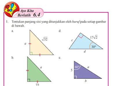 Kunci-Jawaban-Matematika-Kelas-8-Ayo-Kita-Berlatih-6.4-Halaman-40-41-42