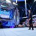 SmackDown tem grande aumento de audiência com estréia no ThunderDome
