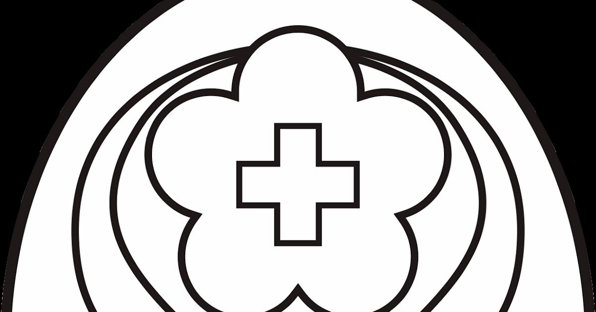 Logo Bakti Husada ~ BEM Poltekkes Kemenkes Banten