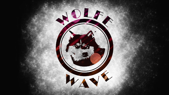 Altcoinpinoy wolfe wave
