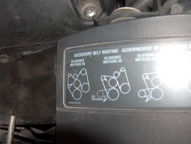 Chevy Prizm Serpentine Belt Diagram Moreover Serpentine Belt Diagrams