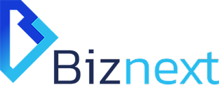 12th Pass Freshers and Experienced Candidates Job Vacancy in Biznext Jharkhand Location