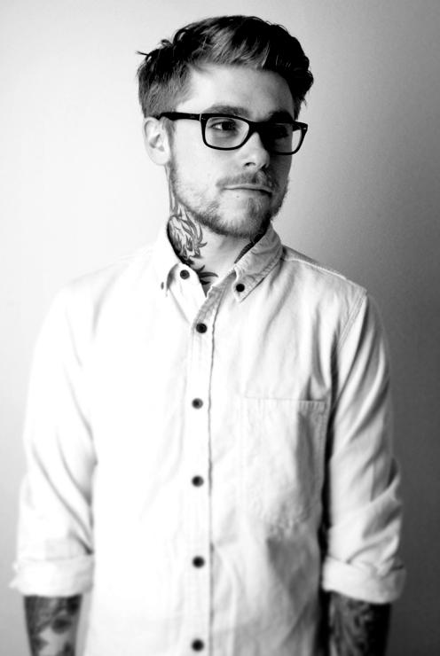 Hipsters.: Estilos