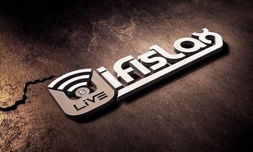 WifiSlax-os تحميل