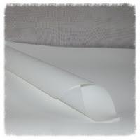 http://www.scrapkowo.pl/shop,pianka-foamiran-008-mm-35x30-cm-bialy,3110.html