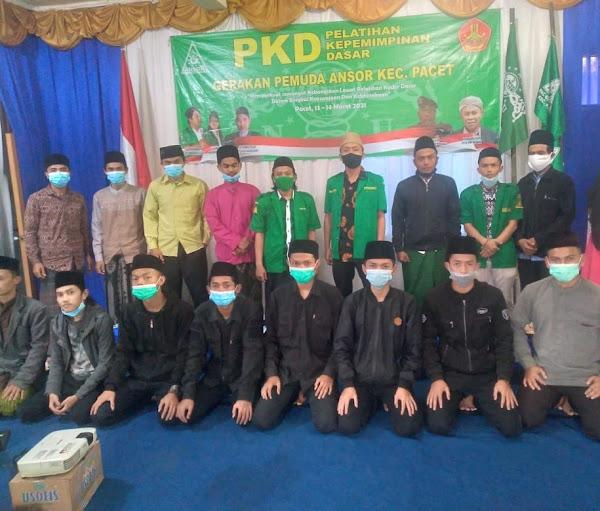 cara mengikuti sebagai anggota ansor se indonesia
