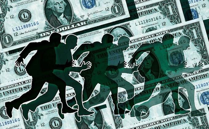 Public Finance - A Brief Guide