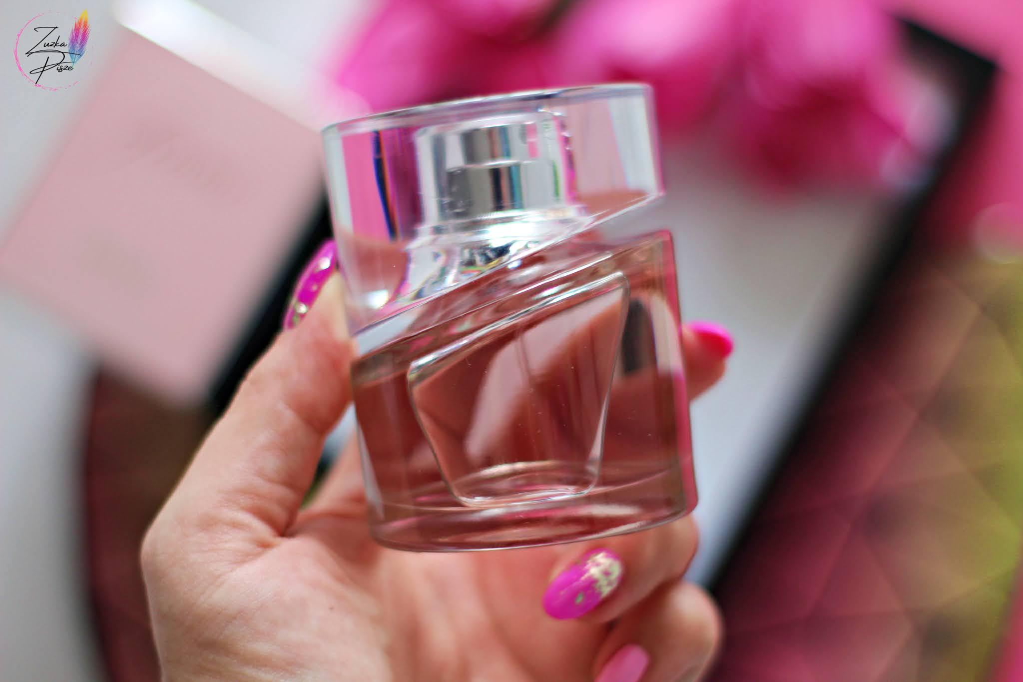 Hugo Boss BOSS Femme - woda perfumowana dla kobiet