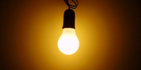 Inilah Alasan Ilmiah Kenapa Kita Disuruh Mematikan Lampu Jika Sedang Tidur Oleh Rasulullah.